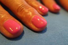 Modeláž-nehtů-03-Celopotah-Pink