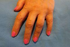 Modeláž-nehtů-07-Celopotah-Pink