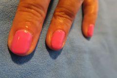 Modeláž-nehtů-09-Celopotah-Pink